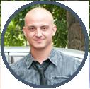 Пожарков Павел - директор ВЕТЕР.ПЛЮС (Велес-монтаж)