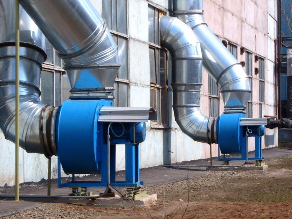 Доставка воды в Ирпене. Вода на разлив в Ирпене